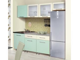 Кухонный гарнитур Гурман 11 - Мебельная фабрика «Меон»