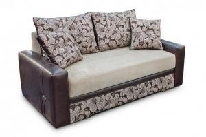 Диван прямой - Мебельная фабрика «Триумф»