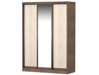 Шкаф-купе - Мебельная фабрика «Премиум»