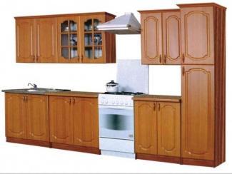 Кухня Настя-2 МДФ