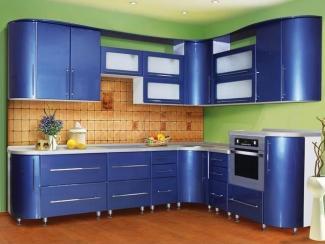 Кухня угловая «Модена»