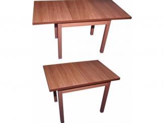Стол раздвижной - Мебельная фабрика «Мебель от Михаила»