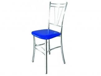Стул Луч - Мебельная фабрика «Мир стульев»