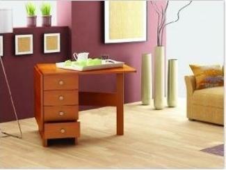 Стол-Книжка 3300-00 - Мебельная фабрика «Орион»