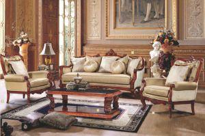 Диван Атенас - Импортёр мебели «FANBEL»