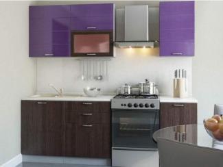Кухонный гарнитур  - Мебельная фабрика «Кентавр 2000»