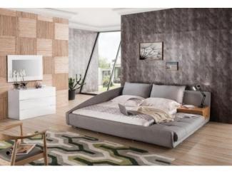 Спальня ESF 1336 - Импортёр мебели «Евростиль (ESF)»