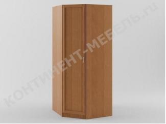 Шкаф угловой - Мебельная фабрика «Континент-мебель»