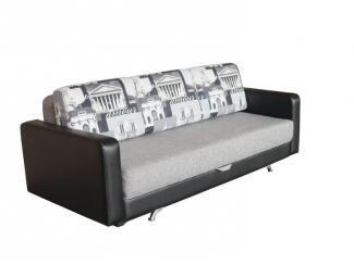 Диван Конкорд - Мебельная фабрика «СибМебель»