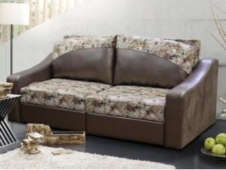 Диван малогабаритный Эдем 3 - Мебельная фабрика «Мебельный комфорт»