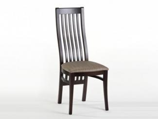 СТУЛ ВИТО - Мебельная фабрика «Sedie Tavoli»