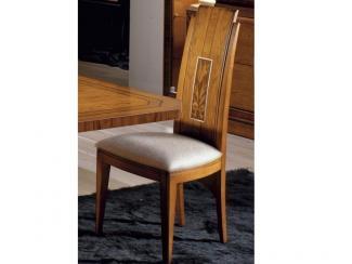 Стул Мод 8028 - Импортёр мебели «Мебель Фортэ (Испания, Португалия)», г. Москва