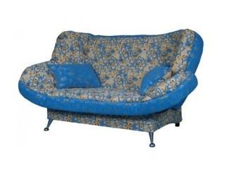 Диван большой  Клик-кляк - Мебельная фабрика «Сервис Мебель»