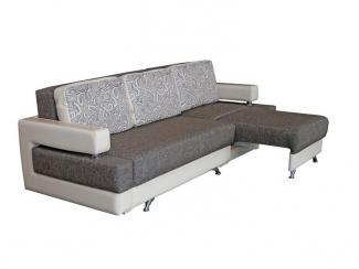 Диван-трансформер Конкорд-3 - Мебельная фабрика «СибМебель»