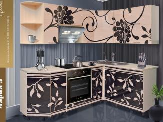 Кухонный гарнитур Мария 3