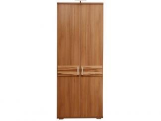 Шкаф для одежды Анастасия П364.01 - Мебельная фабрика «Пинскдрев»