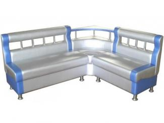 Кухонный уголок Меркурий - Мебельная фабрика «Комфорт»