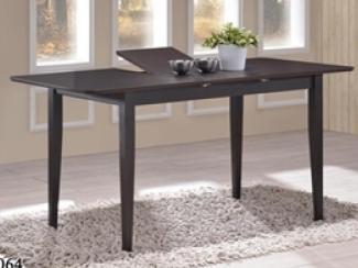 Стол обеденный 2064 - Импортёр мебели «RedBlack»