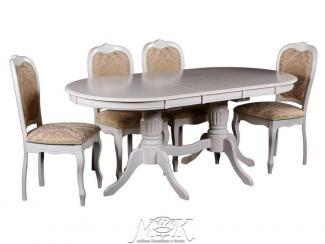 Обеденная группа 15 - Импортёр мебели «M&K Furniture»