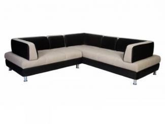 Диван угловой Сандей - Мебельная фабрика «НиксМебель»