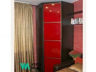 ШКАФ УГЛОВОЙ VENTA-0120 - Мебельная фабрика «Вента Мебель»