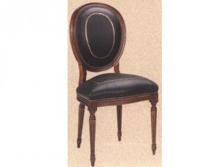 Стул Мод SS 13/317 - Импортёр мебели «Мебель Фортэ (Испания, Португалия)»