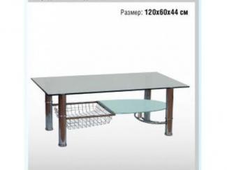 стол 6