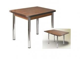 Стол обеденный Ломберный - Мебельная фабрика «НЭК», г. Ульяновск