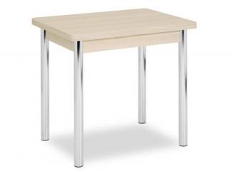 Стол обеденный Magic White - Импортёр мебели «AERO (Италия, Малайзия, Китай)»
