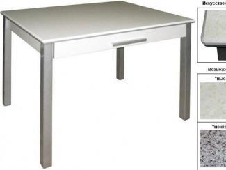Стол обеденный М 142.8 - Мебельная фабрика «Техсервис»