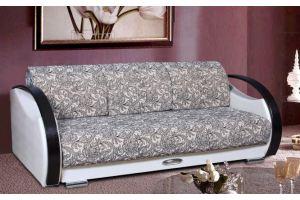 Диван прямой Форест - Мебельная фабрика «Домосед»