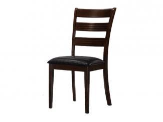 Мягкий стул АС
