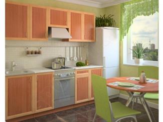 Кухонный гарнитур прямой Офелия - Мебельная фабрика «Спутник»