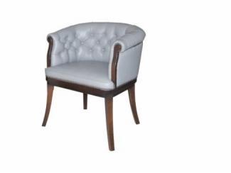 Кресло Гринлайн - Мебельная фабрика «Грин Лайн Мебель»