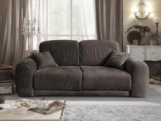 Диван bombato - Импортёр мебели «AP home»