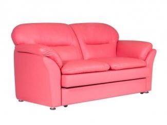 Прямой диван Сидней - Мебельная фабрика «Рапсодия»