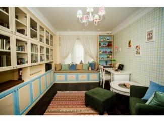 Детская - Мебельная фабрика «Ориана»