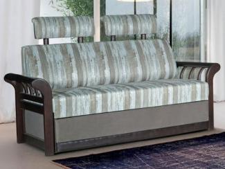Диван «Прадо Деко Юни» - Мебельная фабрика «Палитра»