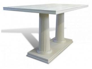 Стол обеденный Рим