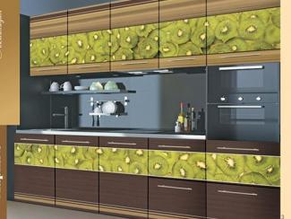 Кухонный гарнитур Мария 2 - Мебельная фабрика «Рамзес»