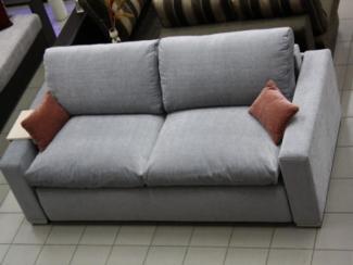 Диван прямой Бали 1 - Мебельная фабрика «La Ko Sta»