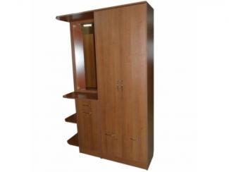 Прихожая - Мебельная фабрика «Муром (ЗАО Муром)»