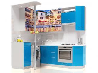 Кухонный гарнитур «Селио» - Мебельная фабрика «Cucina»
