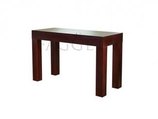 Стол прямоугольный Трансформер  - Салон мебели «Faggeta»