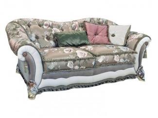 Элитный диван во европейском стиле Фелиция