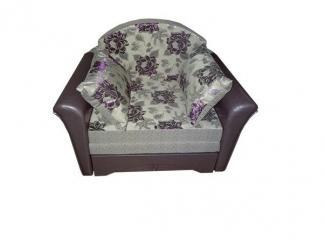 Мини-диван фея 3 - Мебельная фабрика «Оникс-мебель», г. Липецк