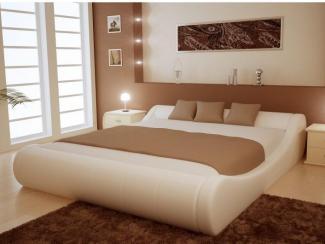 Кровать Маура