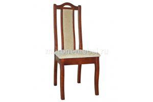 Стул Фея  - Мебельная фабрика «Муром-мебель»