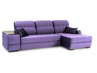 Угловой диван Mini BEST