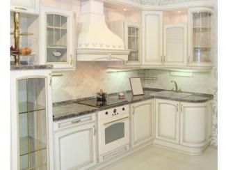 Кухня Аугуста